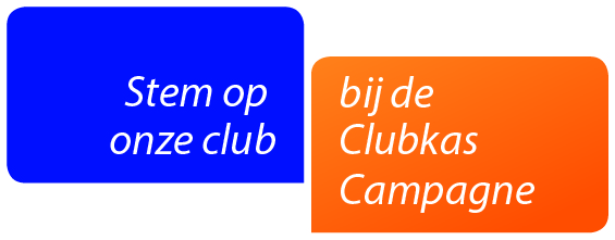Advertentie_Clubblad
